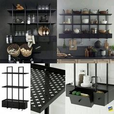 IKEA FALSTERBO