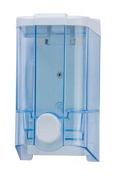 T908141 Distributore di sapone liquido push ABS blu 1 litro Eroge, Sink, Chef, Italy, Home Decor, Sink Tops, Vessel Sink, Italia, Decoration Home