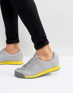 de gros de chaussures femmes particulier et des chaussures adidas samba