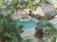 Marathon House Rental: Bella Mar - Florida Keys - Vacation Rental Home - View Of The Gulf Of Mexico | HomeAway