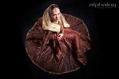 Lise Moulet, Katak Dancer fotografie, fotodesigner, fotograf, photography, photographers, fashion, katak dance