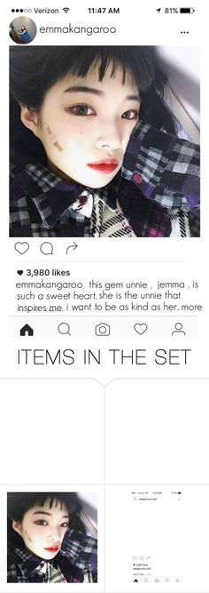 """Emmy ( ERIS ) 