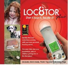 Can't live without this. I use this to keep track of my cats, especially since one of mine is a fence jumper. Your mileage will vary. Key Finder, Finding Yourself, Packing, Amazon, Fence, Jumper, Track, Electronics, Live