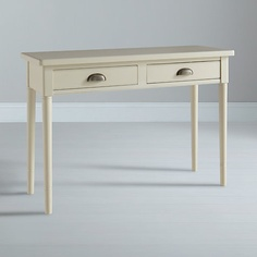 dressing table at johnlewis.com