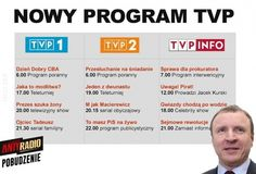 Nowy program TVP #nowy #program #tvp