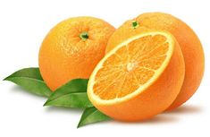 The Vitamin C Flush – a Critical Weapon in the Fight for Health | Beyond Health NewsClips