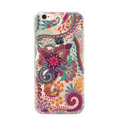 Tiger Love Phone Case for Iphone6plus, 6s, 4s,5s,5c,6splus,7plus,6, 4, 7, SE, & iphone5