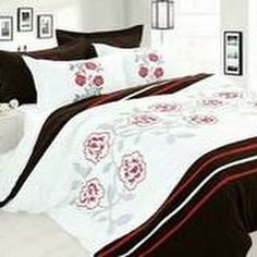 THE COOLEST BEDDING SET DESIGNS ARE IN TOWN @ http://ift.tt/1JCVHhi http://ift.tt/1WYWovC Shop for your Best Design @ DHS. 130.00 Each King Size Bedding Set includes 1 Duvet cover 220 x 240 1 Bed sheet 230 x 250 4 Pillow case 48 x 74 We offer Delivery Watsup 0529450555 for details http://ift.tt/1LR5LKz via Facebook http://ift.tt/1LCqjUd