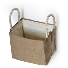Amore Beaute Handmade Customisable Dorm Laundry Bag Made ... https://www.amazon.co.uk/dp/B01EZVZQEO/ref=cm_sw_r_pi_dp_JxNyxbST8M1J3