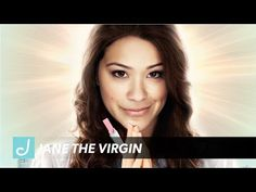 New Fall TV Premieres This Week, A Virgin and Immaculate Conception, An Engagement Gone Wrong, and Cord-cuttting [video] #JaneTheVirgin #AboutaBoy #MarryMe | Red Carpet Report TV