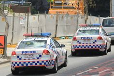 Queensland Police Group Shots (19) - Queensland Police Group Shots (19).jpg