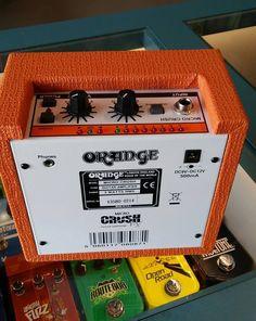 38 Best Amplifier images | Electronics projects, Circuit ... Orange Micro Crush Schematic on orange description, orange construction, orange digital, orange symbol, orange maple, orange code,