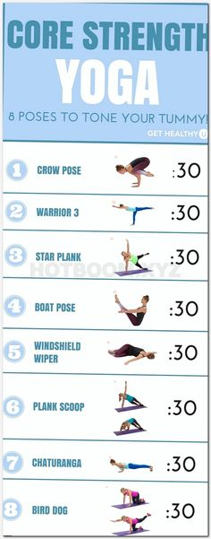 4 week weight loss plan, yoga class pictures, yoga for sliming, weight loss needle, health benefits of bikram hot yoga, how to get slim face by yoga, good yoga exercise to lose weight, pregnancy yoga sequence, how to improve metabolism to lose weight, home tips for weight loss in telugu, yoga lessons beginners, best diet plan for men, what type food to eat to lose weight, history of yoga asanas, what can increase metabolism, yoga stretch video