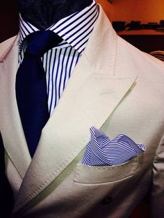 luxury menswear. For one of the southern locations, i.e., Palm Springs, South Beach, etc...
