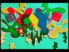 Adam Beckett - Kitsch in Synch - 1975