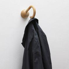 Leno Coat Rack Internoitaliano