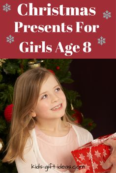 169 best 8 Year Old Girl Gifts images on Pinterest in 2018 ...