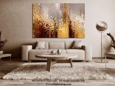 Interior Design Inspiration Giant Canvas Art . MarkLawrenceGallery.com. Refiners Fire. Malachi 3:2