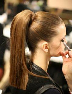 60 Summer Hair Ideas From @Lucky Magazine