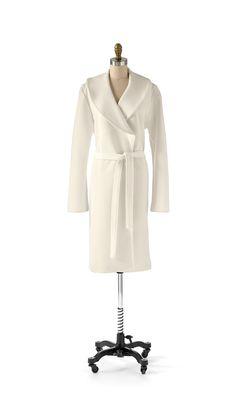 445c339ee9 Luxurious Modal Bathrobe – INDULGEVILLE Bath Robes