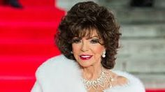 Image result for joan collins
