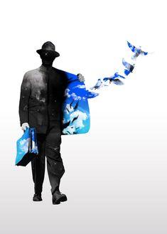 The peacemaker by ~mathiole        http://mathiole.deviantart.com/gallery/?offset=72#/d2b3zhz