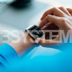 Tu #tiempo es muy valioso para nosotros por ello en Bsystem trabajamos #rápido eficazmente y con #garantía      | Llamada o videollamada 52 2221048651  |Correo info@bsystem.net  bsystem.net | Smart Watch, Instagram, Smartwatch
