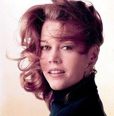 Jane Fonda by Milton Greene, 1958 - Summers in Hollywood Hollywood Actresses, Old Hollywood, Jane Fonda Barbarella, Photo Star, Milton Greene, Shirley Maclaine, Lady Jane, Marilyn Monroe Photos, Up Girl