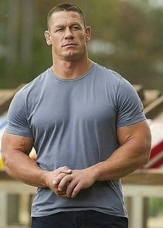 Weight and Diet Management for weight loss John Cena Wwe Champion, Wwe Superstar John Cena, Wwe Superstar Roman Reigns, Dale Earnhardt Jr, John Cena Muscle, John Cena Pictures, Bodybuilding T Shirts, Bodybuilding Workouts, Nascar