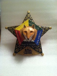 Course Director's Gift - by babbeaw @ LumberJocks.com ~ woodworking community