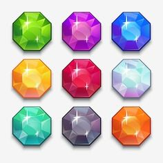 Find Cartoon Vector Gems Diamonds Icons Set stock images in HD and millions of other royalty-free stock photos, illustrations and vectors in the Shutterstock collection. Game Icon, Icon Set, Irises, Genies & Gems, Pink Heart Emoji, Diamond Icon, Nature Vector, Game Ui Design, Gem Diamonds