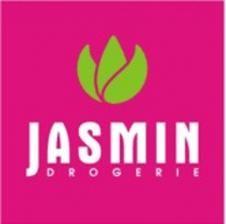 Jasmin Drogerie http://www.jasmin.okazjum.pl/
