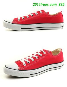 ac38d2552db7ed Converse 2014 Spring Chuck Taylor All Star Sneakers have been released. Hot  sale with amazing price.