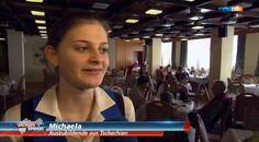 Ausländische Jugendliche in der Gastronomie: Rettung im Fachkräftemangel? Aktueller Report bei HOTELIER TV: http://www.hoteliertv.net/hotel-job-tv/ausländische-jugendliche-in-der-gastronomie-rettung-im-fachkräftemangel