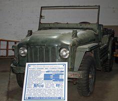 Vintage Cars, Antique Cars, Mk 1, The Austin, Army Vehicles, Car Photos, Champs, Motors, 4x4