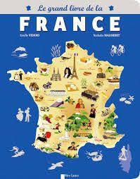 """Résultat de recherche d'images pour """"guide touristique illustration"""""""