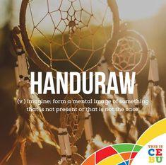 Filipino Words, Filipino Art, Baybayin, Unusual Words, Languages, Vocabulary, Deep, Image, Idioms