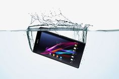 Sony Experia Z Ultra - Mobile N Gadget | Latest Mobile Phones | Gadgets