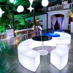 LED Club – Google+
