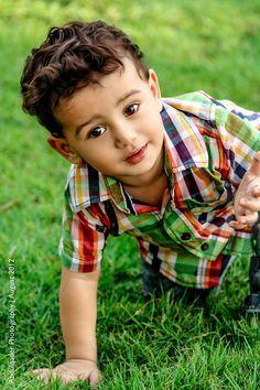 Fabulous 50 Cute Toddler Boy Haircuts Your Kids Will Love Boys Haircut Short Hairstyles For Black Women Fulllsitofus