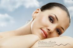 Choose the Cosmetics that are Right for you to look great!!! http://exclusivebeautyuae.com/permanent-cosmetics-overview/