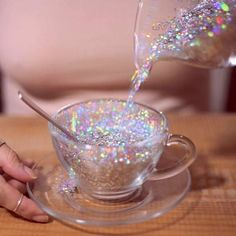 Image uploaded by Andy Olivero. Find images and videos about pink, aesthetic and glitter on We Heart It - the app to get lost in what you love. Aesthetic Vintage, Aesthetic Photo, Pink Aesthetic, Aesthetic Pictures, Aesthetic Fashion, Angel Aesthetic, Photography Aesthetic, Aesthetic Themes, Aesthetic Clothes