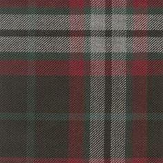 KILT SOCIETY™ Scottish Kilts, Modern Man, Tartan, Maps, Quilts, Blue Prints, Quilt Sets, Plaid, Map