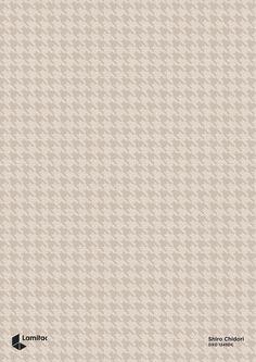 DXO finish is in Dri-matt® and has a smooth powdery surface. Laminate Texture, Laminate Colours, Fabric Textures, Textures Patterns, Seamless Textures, Shiro, Pattern Wallpaper, Miniature, Carpet