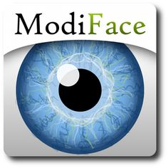Cómo cambiar el color de los ojos en tus fotos con Eye Color Studio Kindle Fire Apps, Scary Eyes, Virtual Makeover, Photos On Facebook, Realistic Eye, Coloring Apps, Color Effect, Green Eyes, Studio