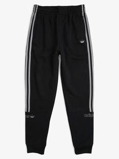 Adidas Originals, Joggers, Sweatpants, 21st, Products, Fashion, Sweat Pants, Guys, Trousers