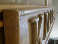 Home furnishings,home decor,foyer art,custom art,antique wood, old stuff