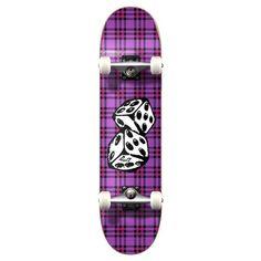 Skateboard Helmet, Skateboard Deck Art, Skateboard Design, Skateboard Clothing, Complete Skateboards, Cool Skateboards, Skates, Skate Bord, Simpsons Drawings