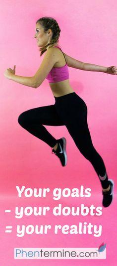 Diet Pills, Weight Loss Goals, Side Effects, Believe In You, Motivation, Recipe, Healthy, Breakfast, Fitness