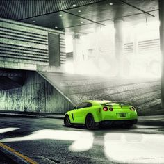 The stunning #Nissan R35 http://www.glennnissan.com/nissan-gt-r-cars-lexington